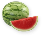 watermelon-panagoulias